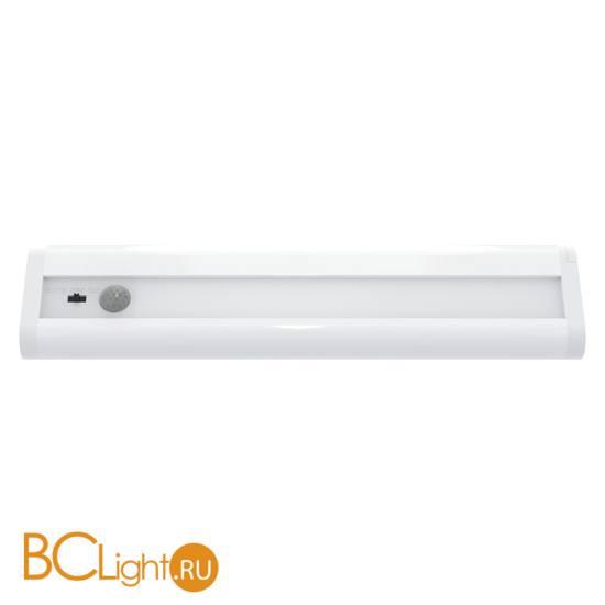 Встраиваемый светильник Gauss Сенсорные светильники CL003