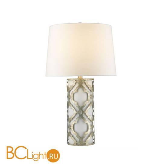 Настольная лампа Gilded Nola Arabella GN/ARABELLA/TL/S