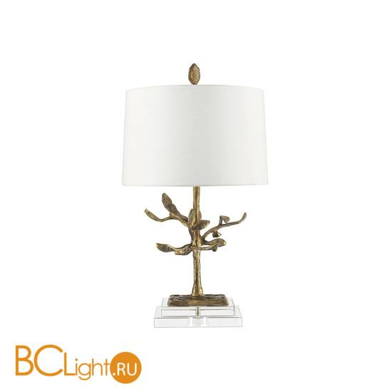 Настольная лампа Gilded Nola Audubon Park GN/AUDUBONPK TL