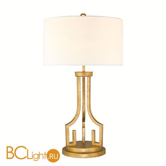 Настольная лампа Gilded Nola Lemuria GN/LEMURIA TL