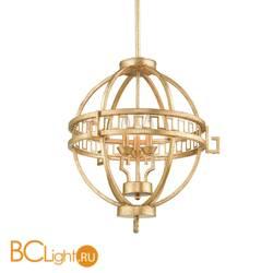 Подвесной светильник Gilded Nola Lemuria GN/LEMURIA/3P A