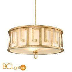 Подвесной светильник Gilded Nola Lemuria GN/LEMURIA/P/L