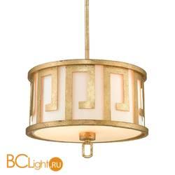 Подвесной светильник Gilded Nola Lemuria GN/LEMURIA/P/M