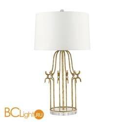 Настольная лампа Gilded Nola Stella GN/STELLA/TL GD