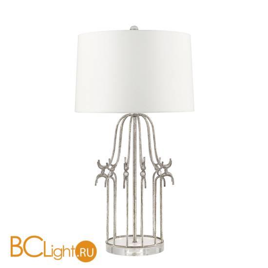 Настольная лампа Gilded Nola Stella GN/STELLA/TL SV