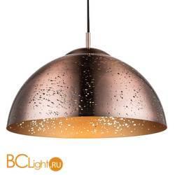Подвесной светильник Globo 15002