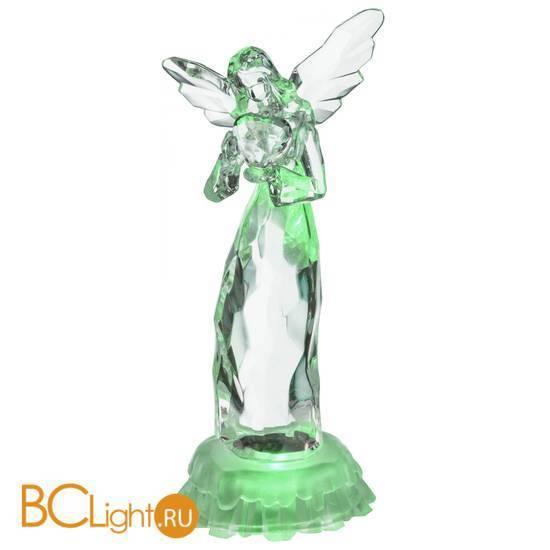 Настольная лампа Globo 23245