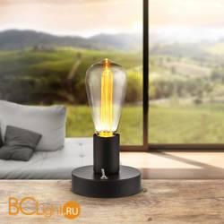 Настольная лампа Globo 28185