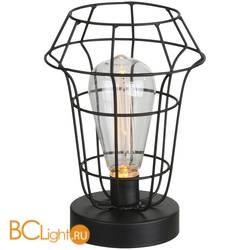 Настольная лампа Globo 28195