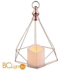Настольная лампа Globo 28197