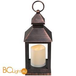 Настольная лампа Globo 28192-12