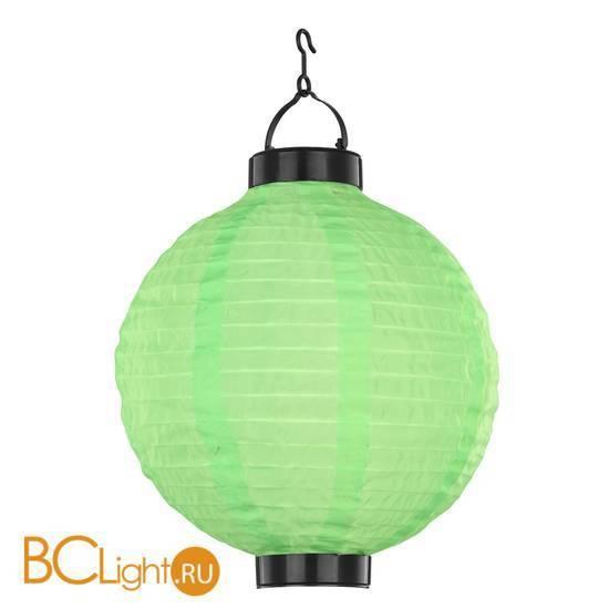 Уличный подвесной светильник Globo 33970G