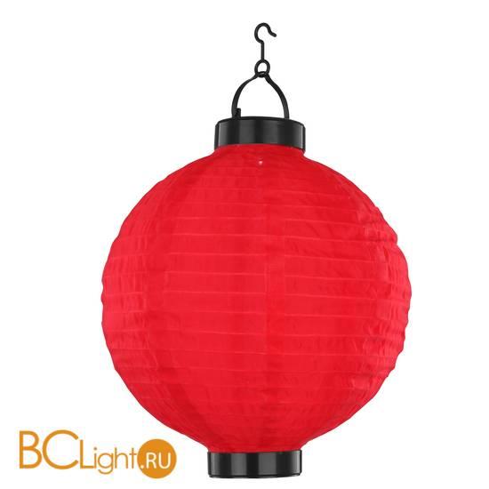 Уличный подвесной светильник Globo 33970R