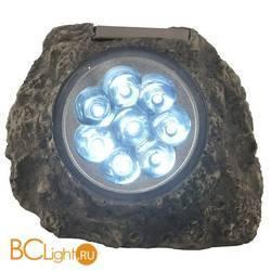 Садово-парковый фонарь светильник Globo 33920