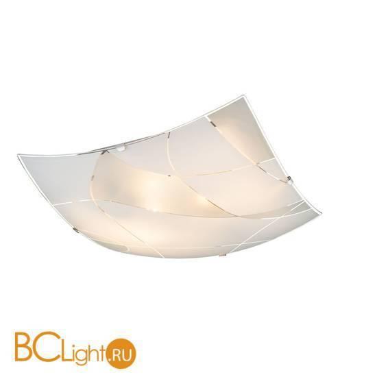 Потолочный светильник Globo 40403-2
