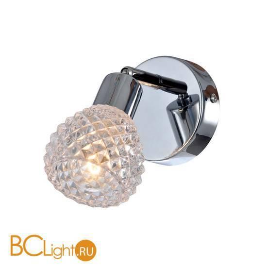 Спот (точечный светильник) Globo 541006-1