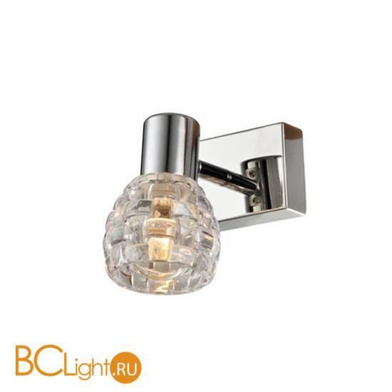 Спот (точечный светильник) Globo 541007-1