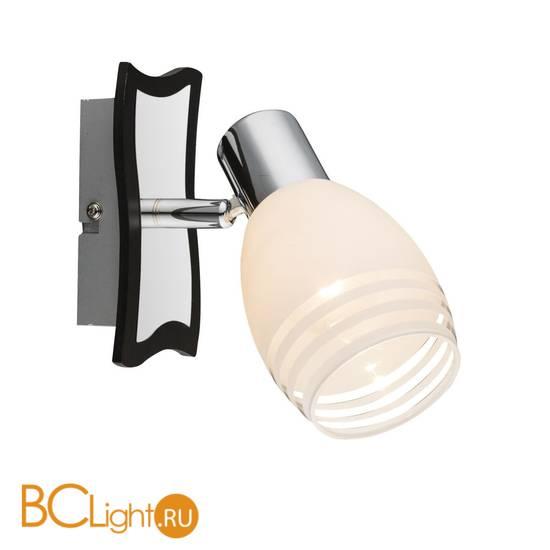 Спот (точечный светильник) Globo 541010-1