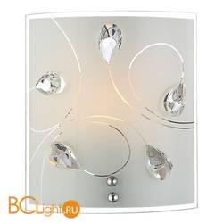 Настенный светильник Globo Alivia 40414-1W