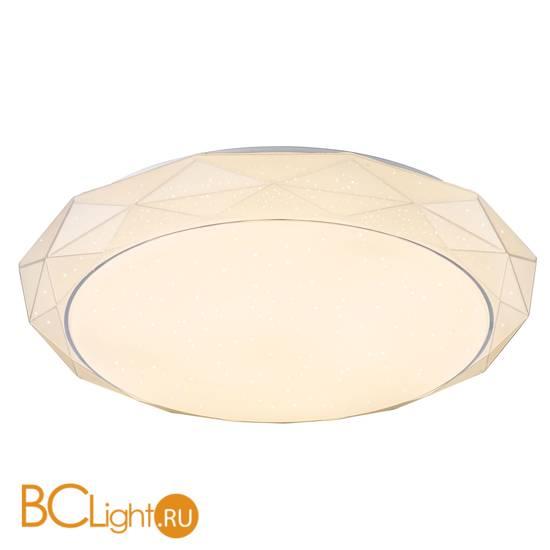 Потолочный светильник Globo Andi 48304