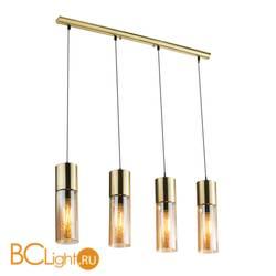 Подвесной светильник Globo Annika 21000-4HM