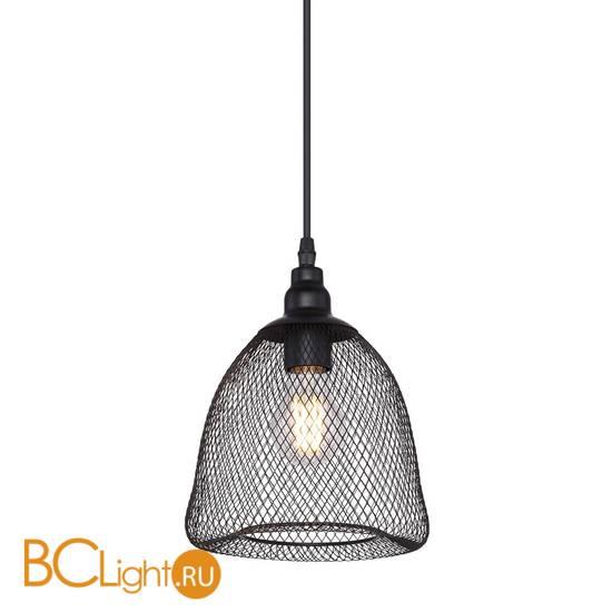 Подвесной светильник Globo Anya 15047H1