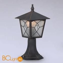 Садово-парковый светильник Globo Atlanta 3127