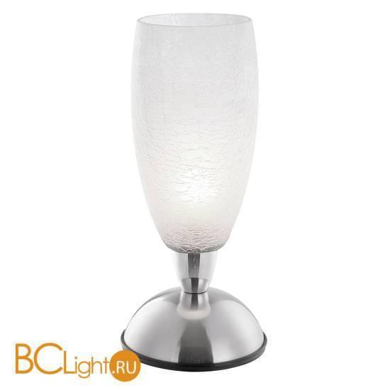 Настольная лампа Globo Auriga 21921