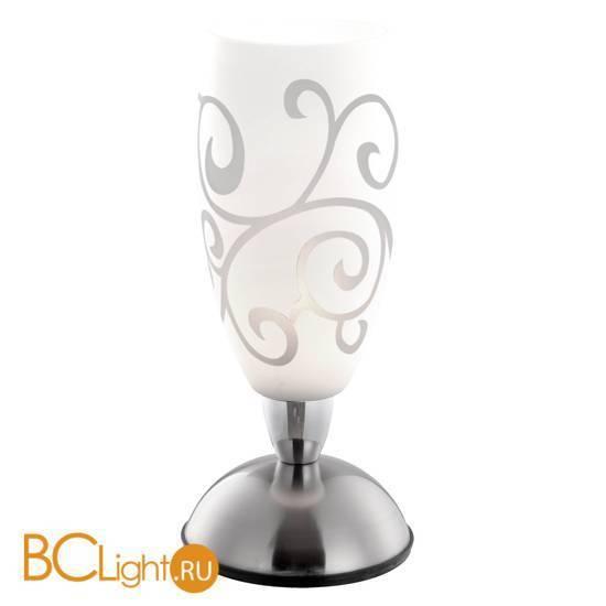 Настольная лампа Globo Auriga 21922