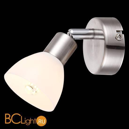 Спот (точечный светильник) Globo Avalanche 56042-1