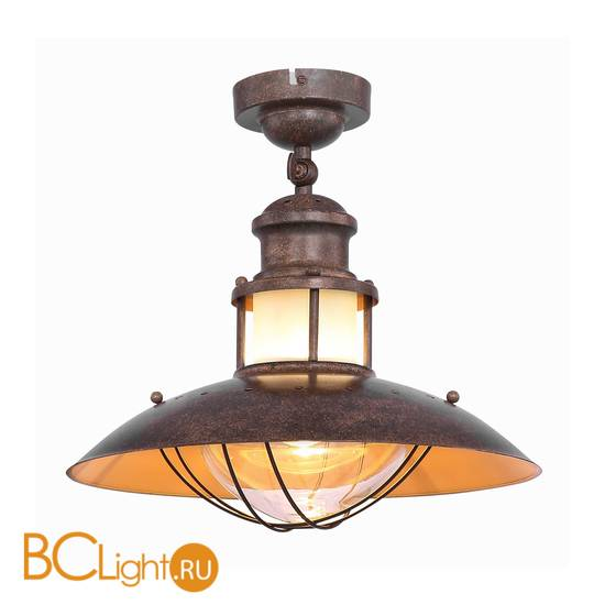 Потолочный светильник Globo Badalona 15355D