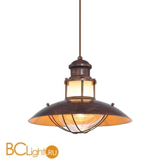 Подвесной светильник Globo Badalona 15355H