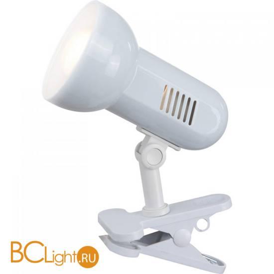 Спот (точечный светильник) Globo BASIC 5496