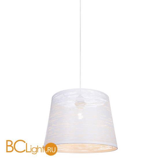 Подвесной светильник Globo Becca 15314W