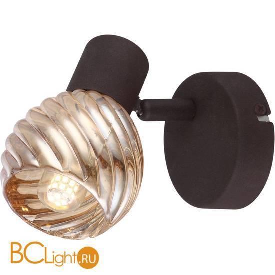 Спот (точечный светильник) Globo Becky 54644-1O