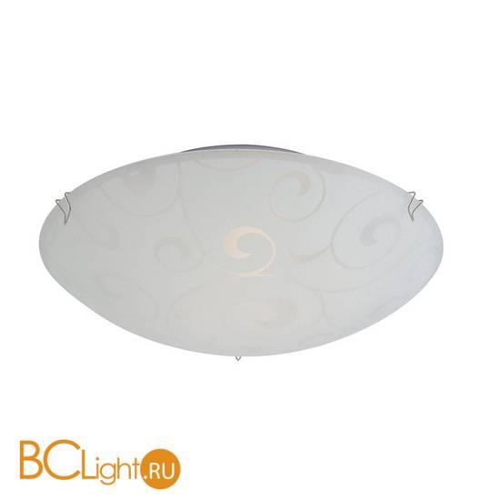 Настенно-потолочный светильник Globo BIKE 40400-1