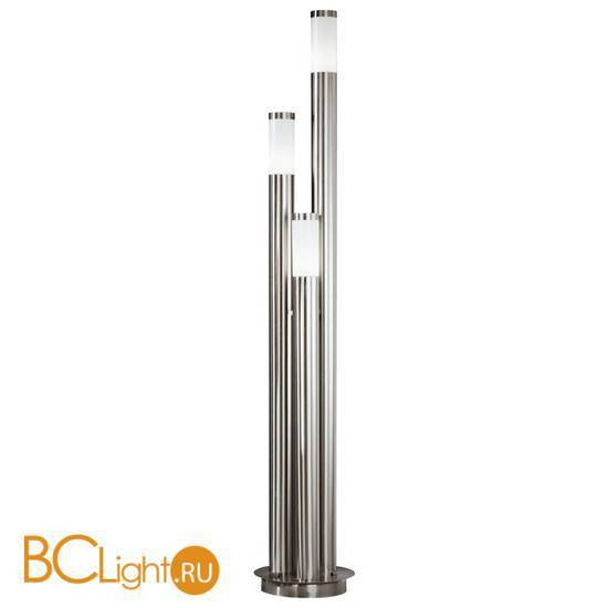 Садово-парковый светильник Globo Boston 3159-3