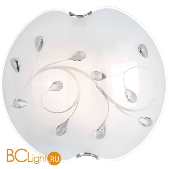 Потолочный светильник Globo Burgundy 40404-3
