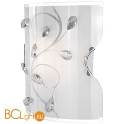 Потолочный светильник Globo BURGUNDY 40404W
