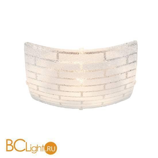 Потолочный светильник Globo Calimero 40002