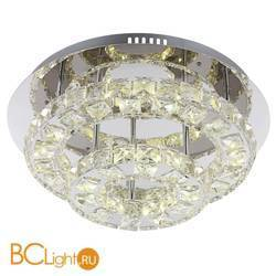 Потолочный светильник Globo Calisa 67049-27