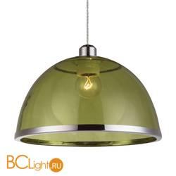 Подвесной светильник Globo Carlo 151830