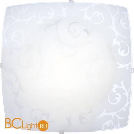 Настенно-потолочный светильник Globo CEDRIC 40980