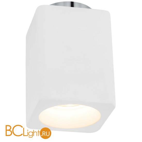 Потолочный светильник Globo Christine 55010D3