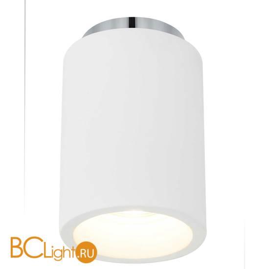 Потолочный светильник Globo Christine 55010D4
