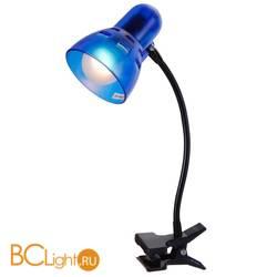 Настольный светильник Globo CLIP 54851