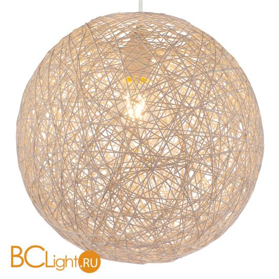 Подвесной светильник Globo Coropuna 15252B