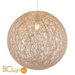 Подвесной светильник Globo Coropuna 15253B
