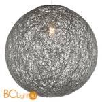 Подвесной светильник Globo Coropuna 15253G