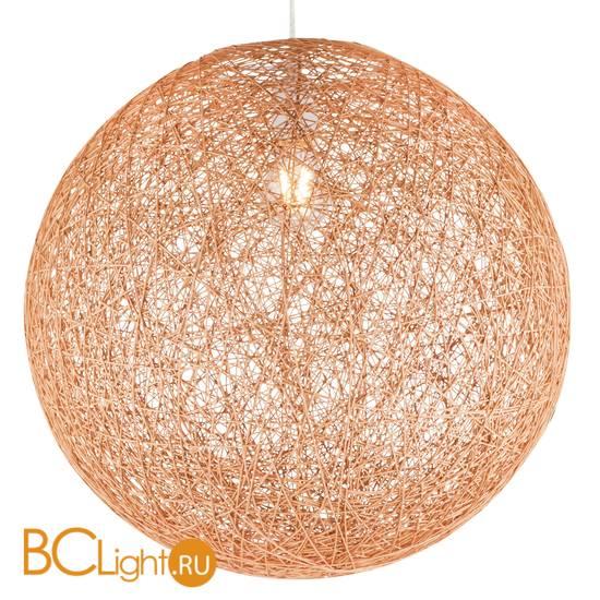 Подвесной светильник Globo Coropuna 15253T